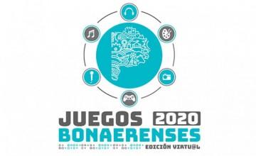 BUSCANDO LA MASCOTA 2021