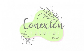 CONEXIÓN NATURAL by CD
